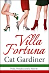 Villa Fortuna - A Romantic Comedy