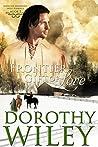 Frontier Gift of Love (American Wilderness, #5)