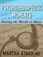 psychotherapeutic moments