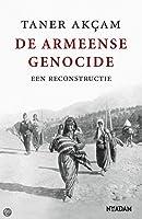 De Armeense Genocide: Een Reconstructie