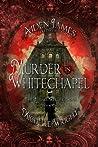 Murder in Whitechapel (The Judas Reflections #1)