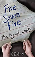Five Seven Five (The Boy With Words #1)