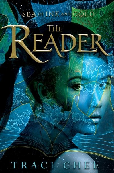 Traci Chee - (The Reader 1) The Reader