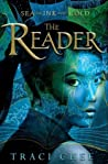 The Reader (Sea of Ink and Gold, #1)