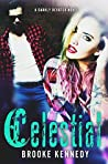Celestial: Darly Devoted Book Two (Darkly Devoted 2)