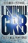 Il Protocollo GRB by Riccardo Pietrani