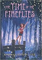 The Time of the Fireflies