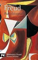 Autobiografía: Historia del movimiento psicoanalítico