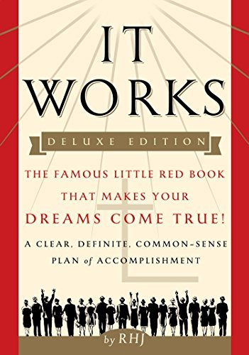 it works deluxe edition the