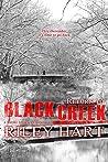 Return to Blackcreek (Blackcreek #3.5)