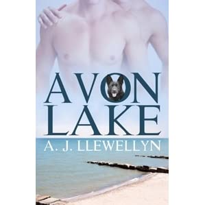 avon lake black singles Avon lake is a city in lorain county, ohio, united states, located on lake eriethe population was 22,581 at the 2010 censusit is part of the cleveland-elyria, oh metropolitan statistical area avon lake was designated a tree city usa by the national arbor day foundation.