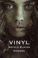Vinyl (Vinyl #1)