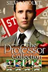 The Professor Collection