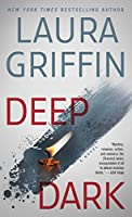 Deep Dark (Tracers #10)