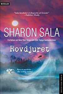 Rovdjuret (Rebel Ridge #2)