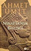 Ninatta'nin Bilezigi
