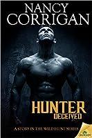 Hunter Deceived (Wild Hunt, #1)
