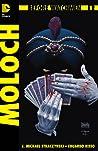 Before Watchmen: Moloch (Before Watchmen) (Before Watchmen: Moloch #1-2)