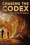 Chasing the Codex...