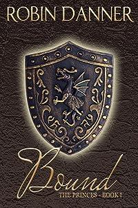 Bound (The Princes, Book 1)