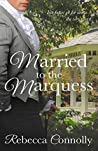 Married to the Marquess (Arrangements, #2)