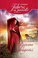Capcana dragostei (The Lords of Worth, #2)