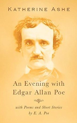 Edgar Allan Poe s Stories And Poems