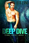 Deep Dive (Tidal Crest Book 1)