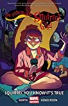 The Unbeatable Squirrel Girl, Vol. 2 by Ryan North