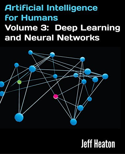 Artificial-Intelligence-for-Humans-Volume-3-Deep-Learning-and-Neural-Networks