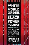 White World Order...