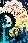 The Secret Life of Daisy Fitzjohn