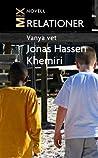 Vanya vet audiobook download free