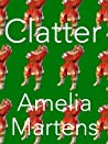 Clatter (Floating Wolf Quarterly Chapbooks)