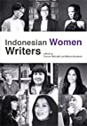 Indonesian Women Writers