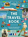 The Travel Book: A journey through every country in the world