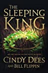 The Sleeping King by Cindy Dees