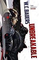 Unbreakable: A Novel