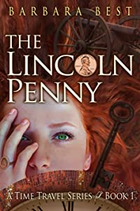 The Lincoln Penny