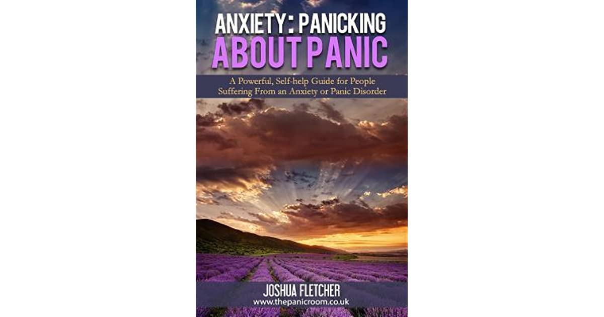 anxiety self help book reviews Since it was first published in 1997, helen kennerley's overcoming anxiety has helped thousands of people recover from this disorderit has won the respect of.