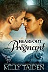 Bearfoot and Pregnant (Paranormal Dating Agency, #10)