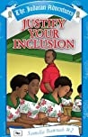 Justify your Inclusion