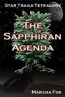 The Sapphiran Agenda