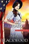 Madeline: Bride of Nebraska (American Mail-Order Bride #37)