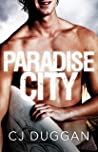 Paradise City (Paradise, #1)
