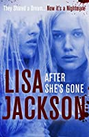 After She's Gone (West Coast Book 3)