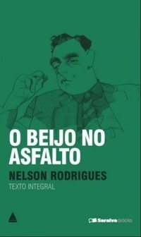 BAIXAR NELSON BEIJO ASFALTO NO RODRIGUES