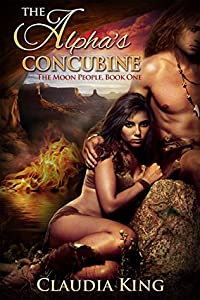 The Alpha's Concubine