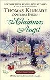 The Christmas Angel (Cape Light #6)