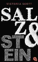 Salz & Stein (Feuer & Flut #2)